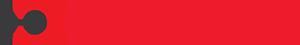 Θερμοπλαστική – συνθετικά κουφώματα, μονωτικά υλικά, μονώσεις, Καβάλα, Δράμα, Σέρρες